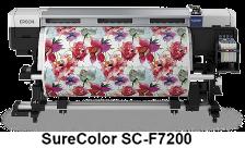 Epson-SureColor-SC-F7200