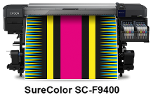 Epson-SureColor-SC-F9400