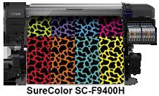 Epson-SureColor-SC-F9400H