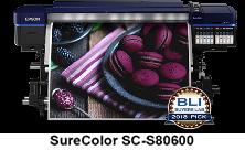 Epson-SureColor-SC-S80600