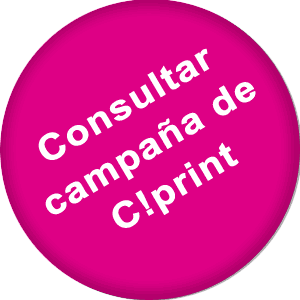 Campaña C!print