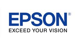 Papeles EPSON