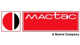 Papeles MACTAC