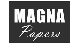 Papeles MAGNA PAPERS