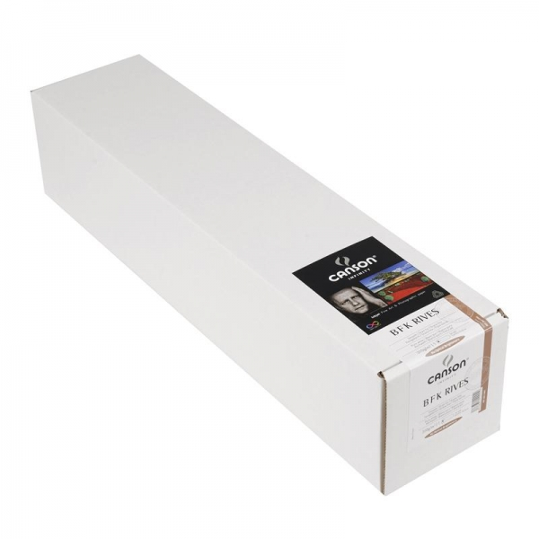 Papel Canson Infinity PrintMaKing 310grs