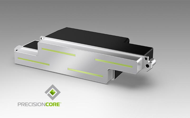 Plotter Epson SureColor SC-F10000