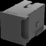 Tintas Epson WorkForce WF-80x0 y WF-85X0