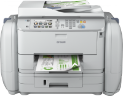 Impresora Epson WorkForce Pro WF-R5690 DTWF