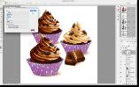 GMG ColorPlugin permite la edición de canales individuales