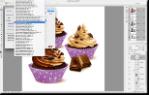 GMG ColorPlugin soporta todos los estándares de impresión actuales