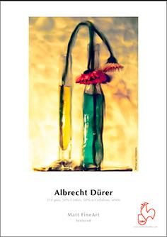 Papel Hahnemühle Albrecht Dürer 210grs