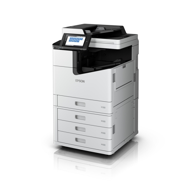Impresora Epson WorkForce Enterprise WF-C17590 DTWF