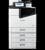 Impresora Epson WorkForce Enterprise WF-C20750