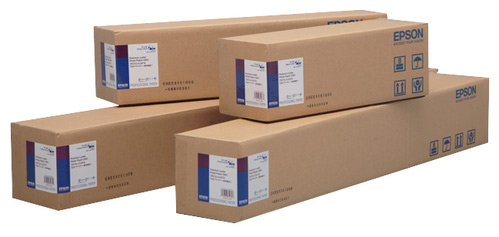 Papel Epson Premium Luster Photo 260grs
