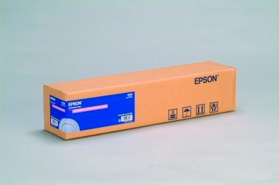 Papel Epson Watercolor Radiant White 190grs