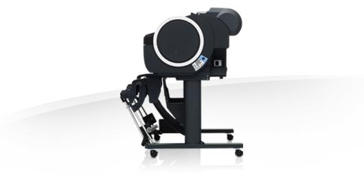 Ploter Canon imagePROGRAF iPF670