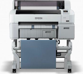 Ploter Epson SureColor SC-T3200