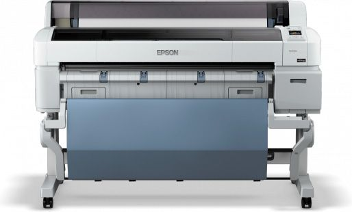 Plotter Epson SureColor T7200