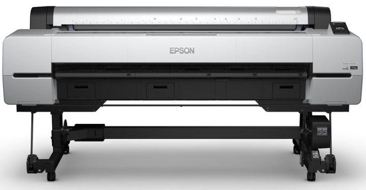 Ploter Epson SureColor SC-P20000