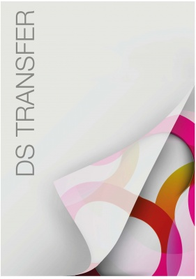 Papel Epson DS Transfer Multi-Purpose 105grs