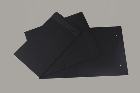 Hahnemühle Album de Cuero Portada Classic