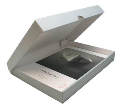 Hahnemühle Archivbox E-Wave 3,0mm