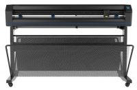 Plotter de Corte Summa S One D120