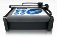 Plotter de Corte Summa F1612