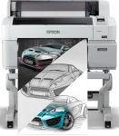Plotter Epson SureColor T3200PS