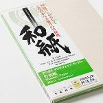 Papel Awagami Japonés  Bamboo 220grs