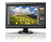 Monitor Eizo ColorEdge CS230