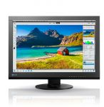 Monitor Eizo ColorEdge CS240