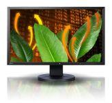 Monitor Eizo FlexScan EV2316W-BK