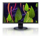 Monitor Eizo FlexScan EV2336W