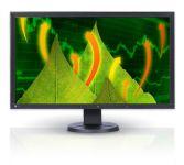 Monitor Eizo FlexScan EV2736W-BK