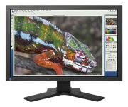 Monitor Eizo FlexScan S1934XSH-BK