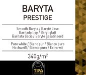 Papel Canson Infinity Baryta Prestige 340grs