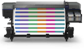 Ploter Epson SureColor F9300