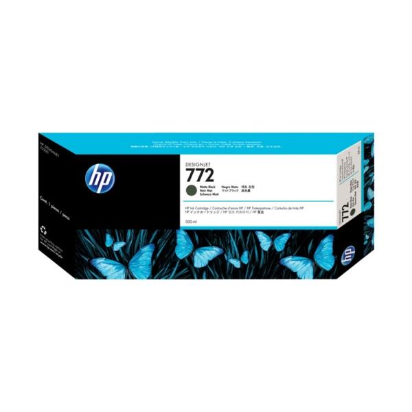 Tintas HP Z5200 HP772