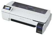 Plotter Epson SureColor F500