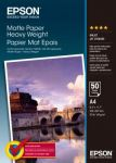 Papel Epson Matte Paper Heavy Weight 167grs
