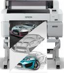 Plotter Epson SureColor T3200PS