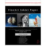 Papel Hahnemühle Sample Pack Glossy FineArt