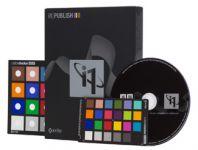 Software Xrite i1Publish