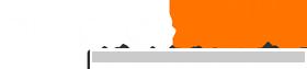 DigipresStore, especialistas en gestión de color / Ir al inicio de la web